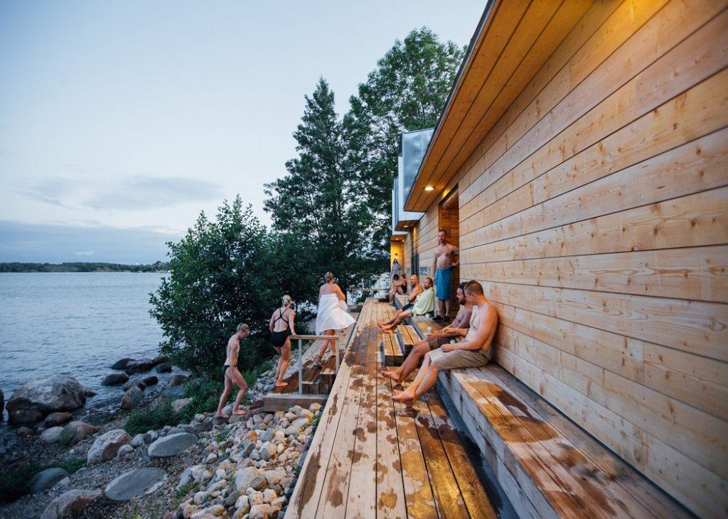 Finland_Helsinki_Lonna_highres_byJuliaKivela__MG_3151