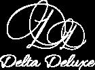 Delta Deluxe
